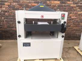 THICKNESSER, ROOSMAC, MB106H, 640 MM, 7.5 KW