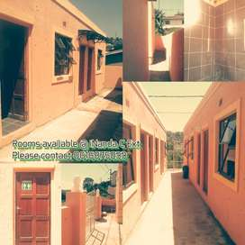 Rooms available to let @ iNanda C Ext near Dube Village Mall