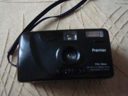 Пленочный фотоаппарат Premier M-911D