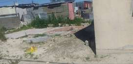 House to rent in Mfuleni Extension 4 close to both taxi ranks.