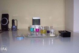 chemia korepetycje także w domu ucznia