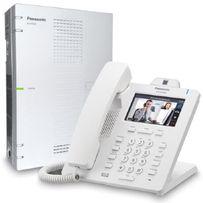 Продажа,Установка и настройка АТС Panasonic, Samsung, Grandstream, 3CX