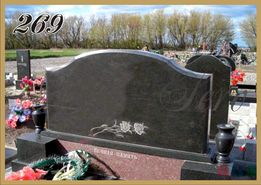 ДНЕПР, установка памятников,благоустройство могил