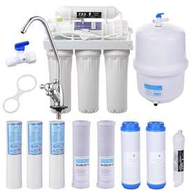 Reverse Osmosis Water Filter R1,999/Domestic and Industrial