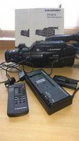 Видеокамера Blaupunkt CR-8210