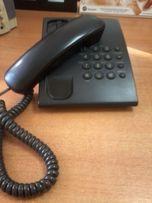 Продам стационарный телефон Panasonik