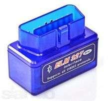 Продам диагностический адаптер сканер OBD2 ELM327