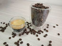 Лучше чем оригинал Lavazza Crema! Лучший вариант для вендинга! кофе