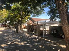 Offices to rent in Polokwane