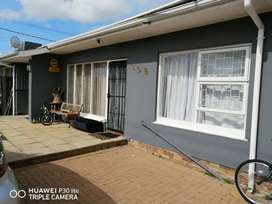 Cosy 3 Bedroom Family Home