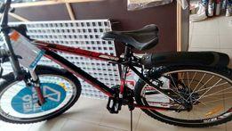 Продается велосипед!