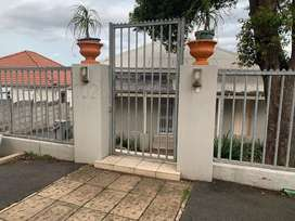 House to let - Percy Osborne, Musgrave