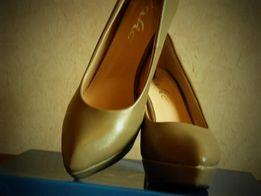 Buty,czółenka,szpilka, wyprzedaż, tanio