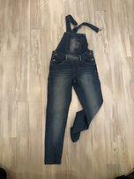 Spodnie 5.10.15 dziewczęce