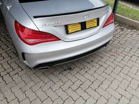 Boot spoiler and sports accessories