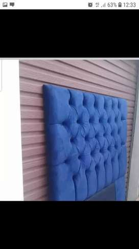 Headboards at lower prices
