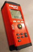 Dalmierz laserowy Hilti PD-20