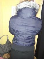 Куртка курточка новая р10 деми р4244