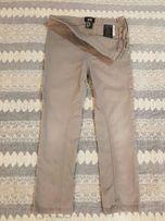 Штаны, джинсы, дудочки H&M