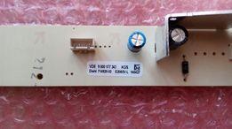 Плата управления холодильником VDE 900 177 343