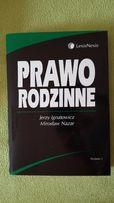 Prawo rodzinne - Ignatowicz, Nazar. Wydanie II