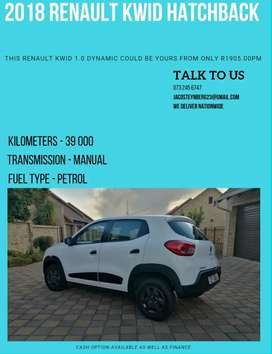 Cars for Sale ,also available for finance