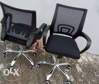 MOD8 Imported Office Chair(new) 0