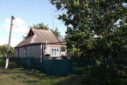 Срочно Продам дом в Лозоватке