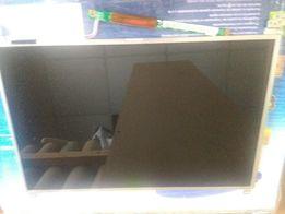 матрица samsung r40 15.4'' + корпус