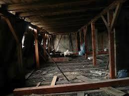 Sprzatanie -oczyszczanie ;piwnic,garazy,strychów,likwidacja mieszkan