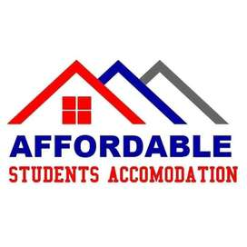 student accommodation at lowest prices in braamfontein no deposit