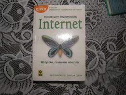 Podreczny przewodnik INTERNET