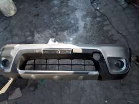 Nissan Livina x gear front bumper for sale