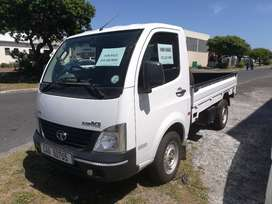 Tata super ace 1.4 turbo diesel
