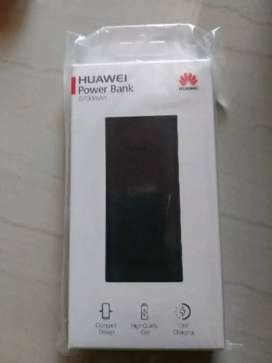 Original HUAWEI Power Bank 6700 mAh for sale R600