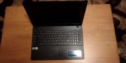 Sprzedam laptopa ASUS -X552C