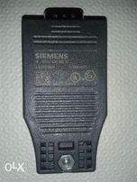 Разъём Siemens Профибас BUS
