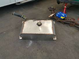 VW Beetle/Buggy Spares