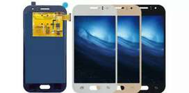 Samsung j1 ace lcd Repairs now only R320