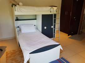BUNK BED FOR SALE IN BALLITO