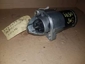 JEEP COMPASS 2.0 USED REPLACEMENT STARTERS FOR SALE- USA SPARES CALL