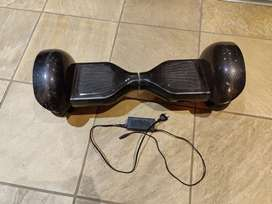 Hover Board, used.
