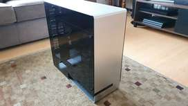 In Win 909 Chassis for Sale