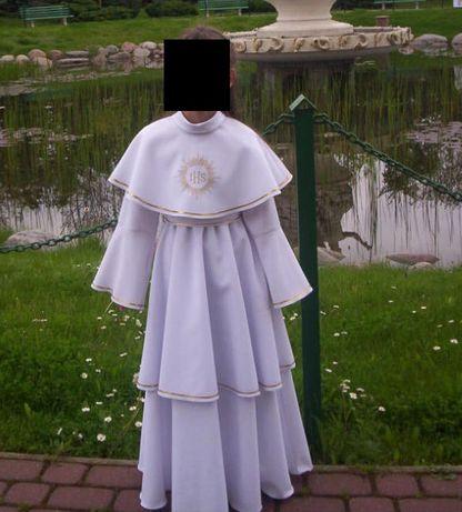 ALBA dla dziewczynki Bydgoszcz - image 1