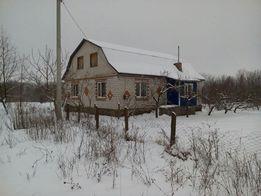 Продам будинок 1990-2000 р. постройки. Є Торг!