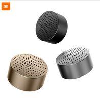 Колонка блютуз Xiaomi мобильные Bluetooth speaker