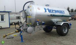 Ассенизатор 3000- 9000 - 14000 литров асенізатор бочка для трактора