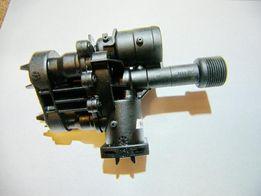 Помпа Karcher мойка серии К2-К5