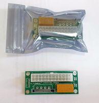 Синхронизатор блоков питания SATA ATX ADD2PSU ATX2ATX