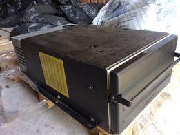 Холодильник daf для грузового авто